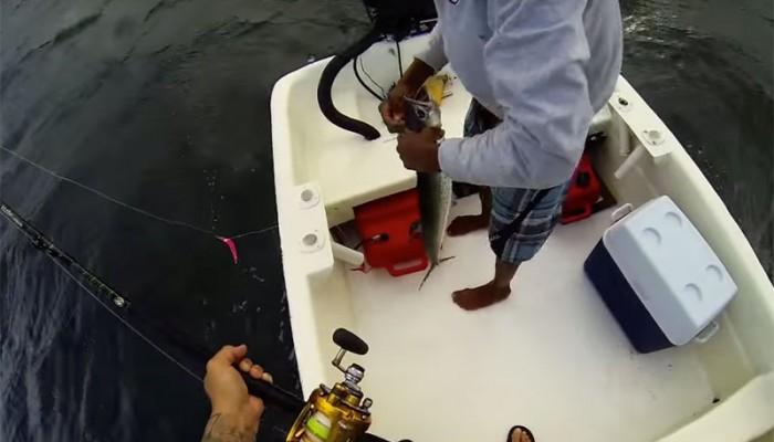 fishing-trip-nicaragua