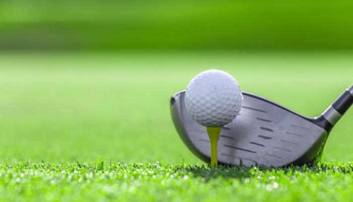 golfing-in-nicaragua
